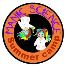 Manic Science